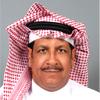 تعيين الأستاذ / عبدالعزيز بن صالح الشنيفي مديراً لمكتب عميد شؤون أعضاء هيئة التدريس والموظفين