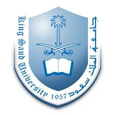 الاستاذ/ علي الربيعان رئيساً لقسم المنافسات: