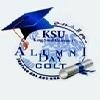 Olaysha Center's Alumni Day features royal COLT graduate