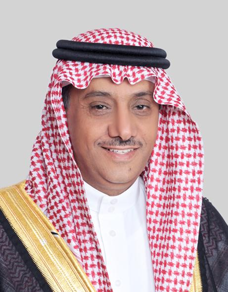 معالي مدير الجامعة يتفقد مجمع كليات الجامعة فرع المزاحمية