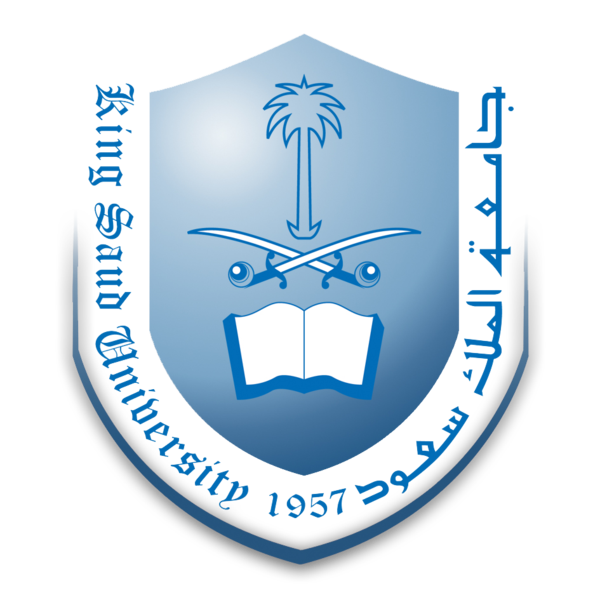 دورة طوِّر مهارات الاتصال باللغة الانجليزية الحوارية للتعريف بالإسلام   بالتعاون مع مركز تنمية المهارات الطلابية