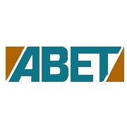 KSU Biomedical Technology Department Receives ABET accreditation