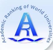 Shanghai Rankings lists King Saud University among world's top 400