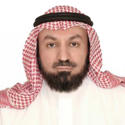 Professor Al-Mhaidib named King Saud University's new Dean of Quality