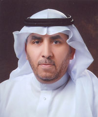 Gang Bao, Georgia Tech scientist, lectures at CEBR