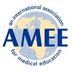 Research of 3 KSU female medical students honored in AMEE Conference