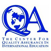 Full CQAIE Accreditation for College of Education