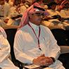 مركز التوجيه والارشاد يطرح أكثر من 75 برنامجاً تدريبياً وورش عمل