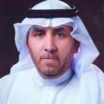 د. الخثلان يفتتح الندوة الدولية الأولى للسلامة الكيميائية