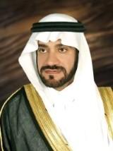 Dr. Abdulaziz Aldusari taking Riyadh Techno Valley to new heights as CEO