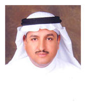 King Saud University professor optimistic about Saudi beekeeping industry