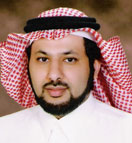 Development of e-Education at King Saud Uniersity wins 2010 United Nations Public Service Award
