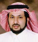 Development of e-Education at King Saud Uniersity wins 2010 United Nations Public Service Award