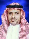 الدكتور المشوخي يحاضر بمعهد المخطوطات العربية