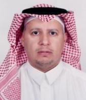 الدكتور الزامل وكيلا لكلية الآداب للشئون الأكاديمية
