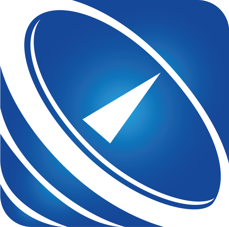 عمادة التعاملات الإلكترونية تنظم فعالية Microsoft Day