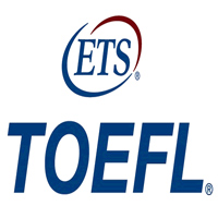 KSU offers online TOEFL iBT for the first time