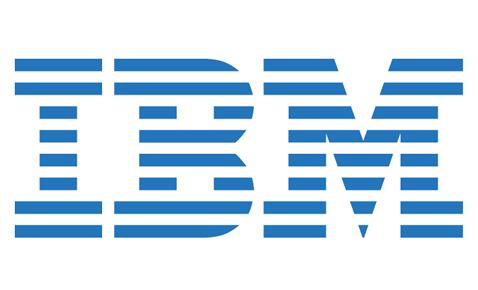 مركز التميز لأمن المعلومات يوقع اتفاقية مع IBM العالمية بخصوص الأمن السيبراني، ومسار تدريبي متقدم في هذا المجال.