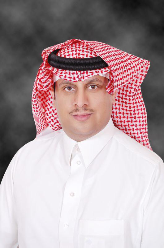 توجيه وإرشاد جامعة سعود  يشرع في تنفيذ مشروع لمساندة طلبة الجامعة المتعثرين