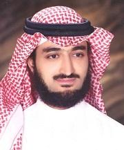 Saudi Heart Association Celebrates its 25th Annual Anniversary