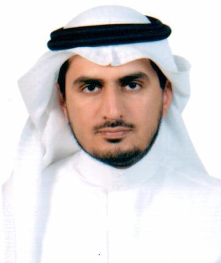 King Saud University Conducts International Conference on Spine Surgery
