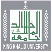 KKU Visit to Promote Nation-wide University Cooperation