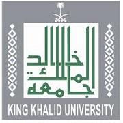 KKU Visit to Promote Nation-wide University Cooperation