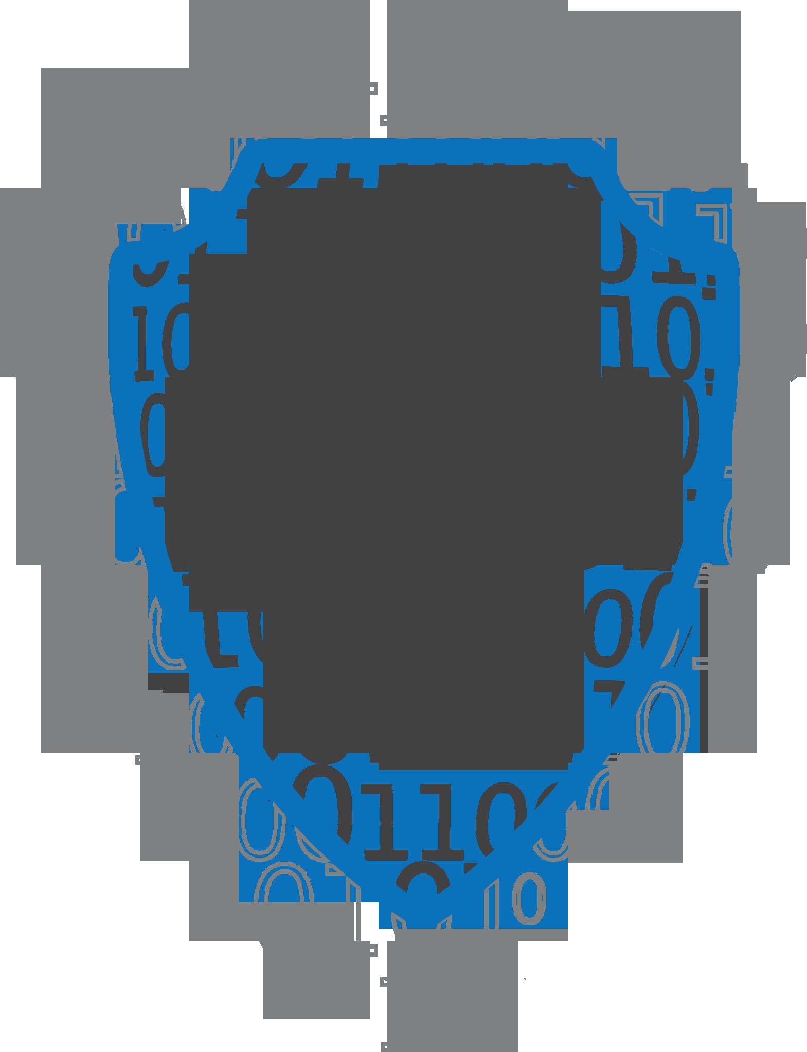 """مركز التميز لأمن المعلومات يوقع اتفاقية مع """"القرار الآمن"""" في أمن البنية التحتيّة"""