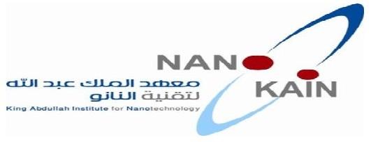 معهد الملك عبدالله لتقنية النانو القسم النسائي ينظم الدورة التدريبية لطالبات جامعة الأميرة نورة بنت عبد الرحمن