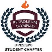 KSU Participates in Petroleum Olympiads 2014 in India