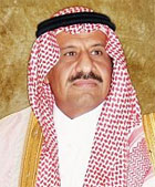 Cornerstone Ceremony takes place for Prince Sultan Advanced Technologies Research Institute