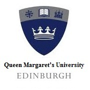 KSU Skills Development official meets with Queen Margaret's University counterparts