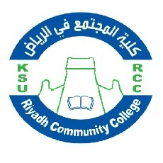 Program for disabled adults organized by Riyadh Community College