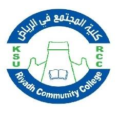 Program for disabled adults organized by Riyadh Community College