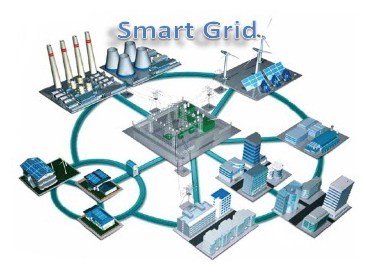 RVC Displays Smart Meter in Smart Grid Conference