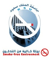NCYS works to combat smoking among young Saudis