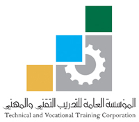 KSU faculty provides invaluable expertise at Madinah Talent Forum