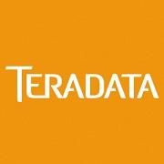 KSU partners with Teradata for Data Warehouse workshop