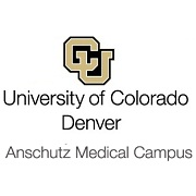 Graduate studies program applications being accepted for the University of Colorado Denver