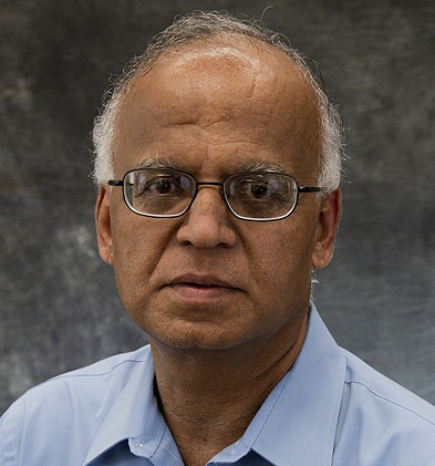 American Professor to conduct workshop on infrared sensors in agriculture