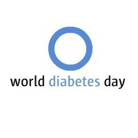 KSU marks World Diabetes Day
