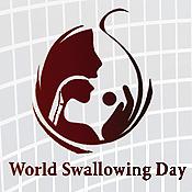 King Saud University hospitals celebrate World Swallowing Day