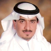 King Abdullah Institute Representatives Exhibit IT Advances at GITEX 2011 KSA