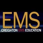 Creighton University's Dr. Bill Raynovich lauds development of Saudi emergency medical services
