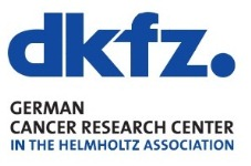 Nobel Laureate Harald zur Hausen, KSU share a commitment