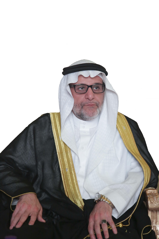 مجلس وكالة الجامعة للتخطيط والتطوير يعقد اجتماعه الثاني