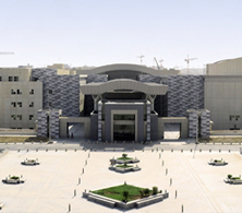 وكالة عمادة التطوير والجودة تطلق جولتها التخصصية بالمدينة الجامعية للطالبات