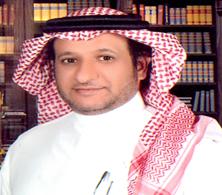 الأستاذ قاسم سفران مديراً لإدارة عمادة التطوير والجودة
