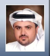 150- الدكتور ال سرار  رئيسا لقسم وقاية النبات في  كلية علوم الأغذية والزراعة.