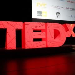 النادي الثقافي والاجتماعي بكلية الآداب يُنظِّم مع الشراكة الطلابية  فعالية بيع تذاكر منصة تدكس
